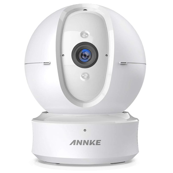 security home system