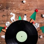 70 Best Christmas Songs For Your Holiday Playlist