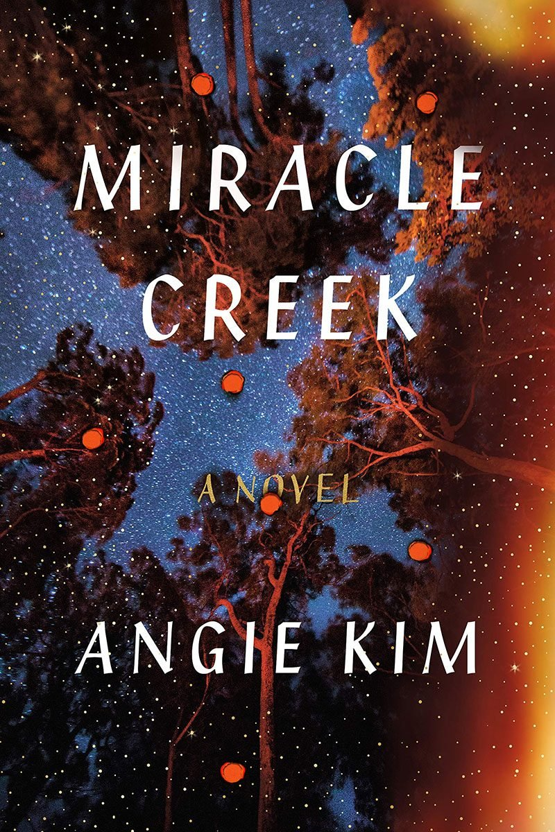 miracle creek novel