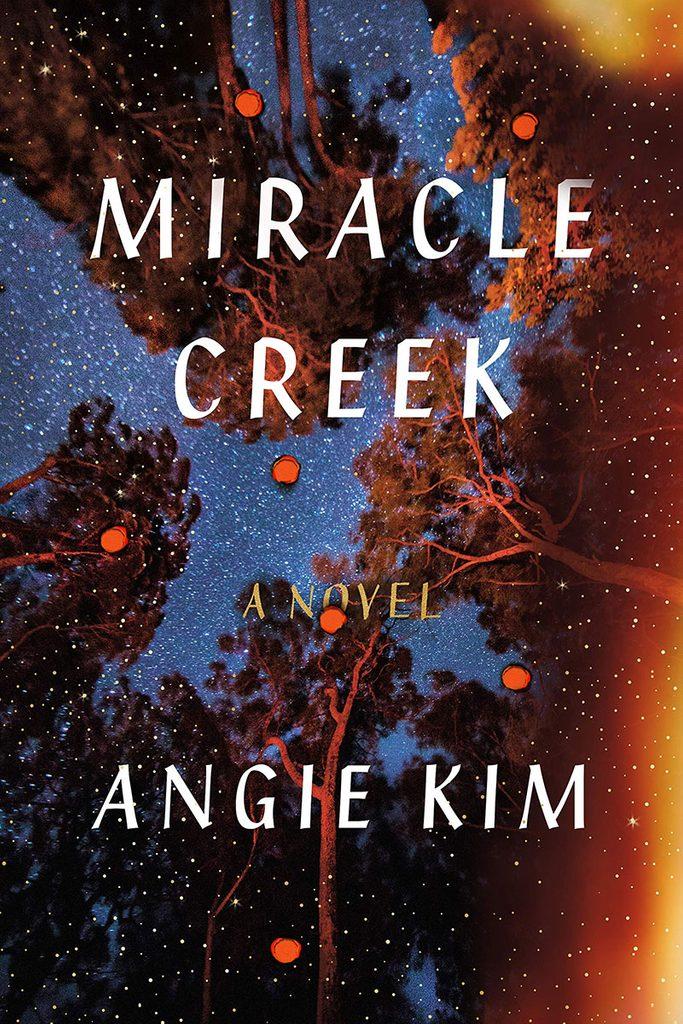 miracle creek novel