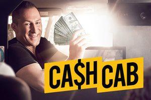 cash cab