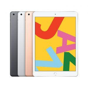 Deal of the Week: iPads Are Up to $100 Off at Target