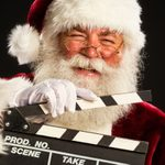 15 of the Best Christmas Movies for Kids