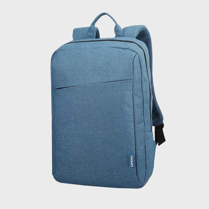Lenovo Laptop Backpack