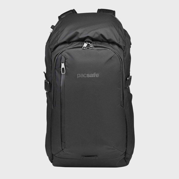 Pacsafe Venturesafe X30 Travel Pack