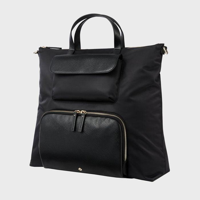 Samsonite Encompass Convertible Brief Backpack