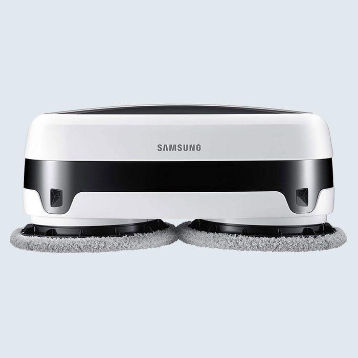 Samsung Jetbot Mop