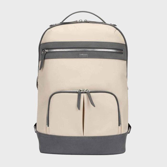 Targus Newport Backpack