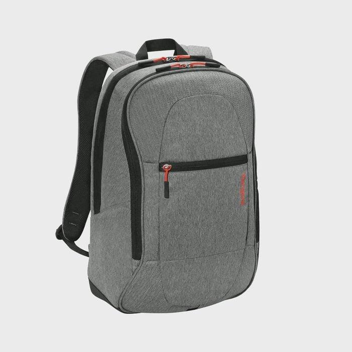 Targus Urban Laptop Backpack