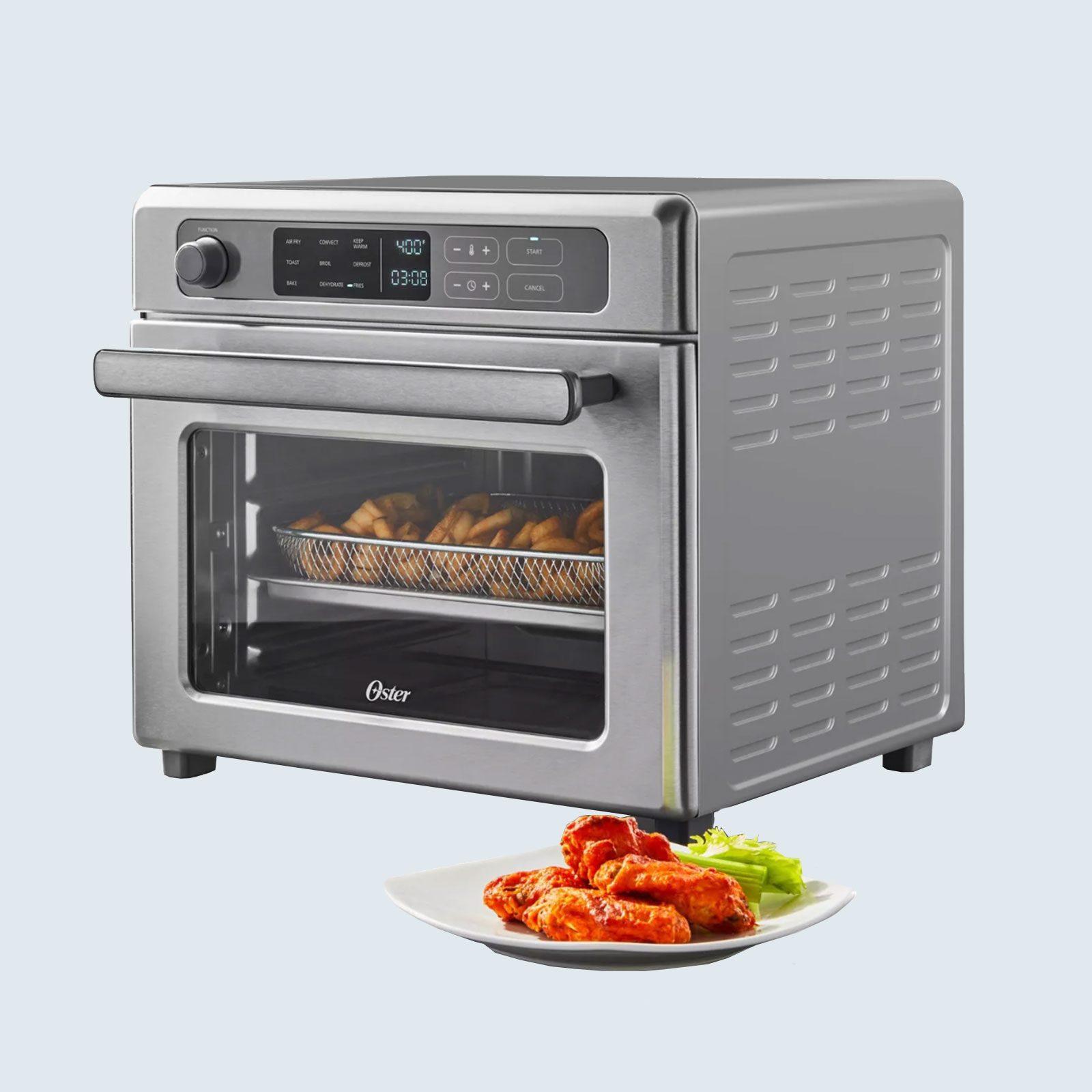Oster Air Fryer Oven