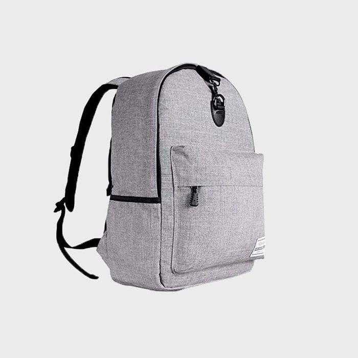 Xdesign Travel Laptop Backpack