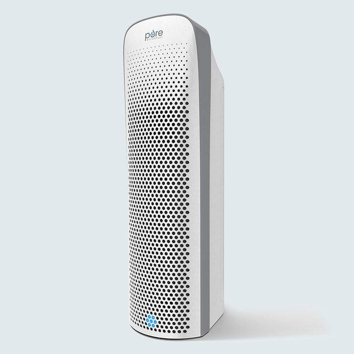 Pure Enrichment PureZone Elite 4-in-1 air purifier $149.99