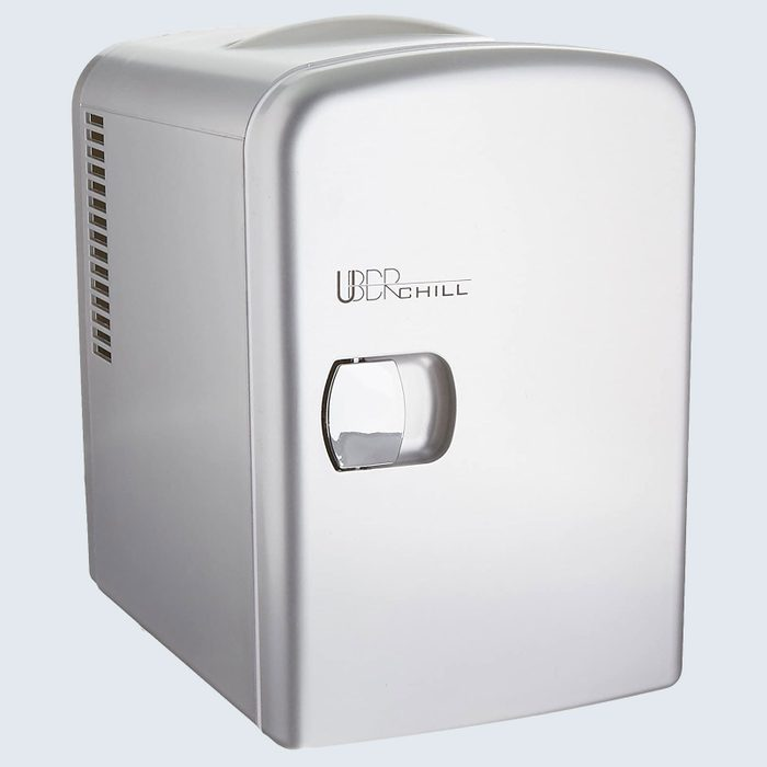 Uber Appliance Mini Fridge
