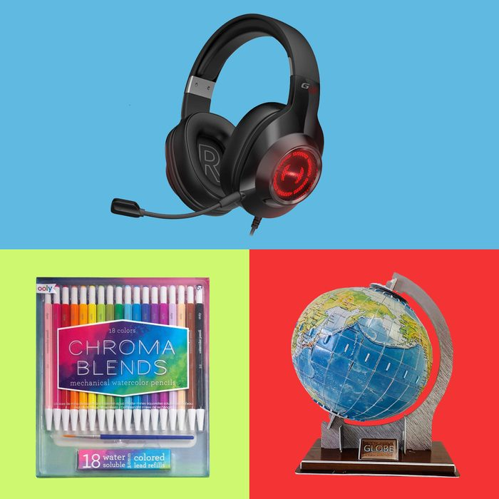 boys holiday gift guide