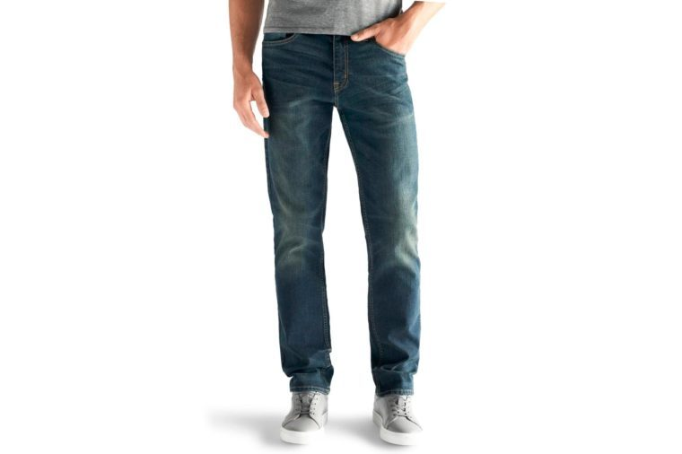 devil-dog dungarees jeans