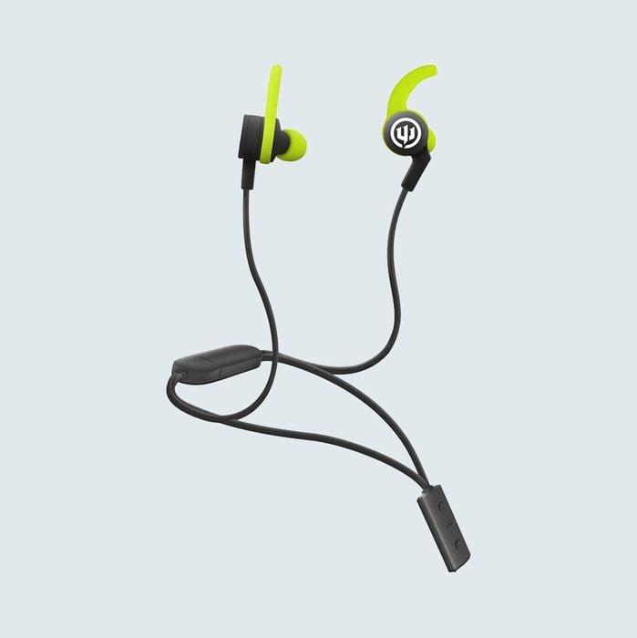 Wicked Audio Shred 2 Wireless Bluetooth Earbuds