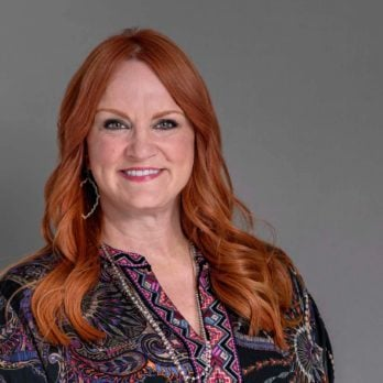 If Ree Drummond Had to Choose a Last Meal, This Would Be It