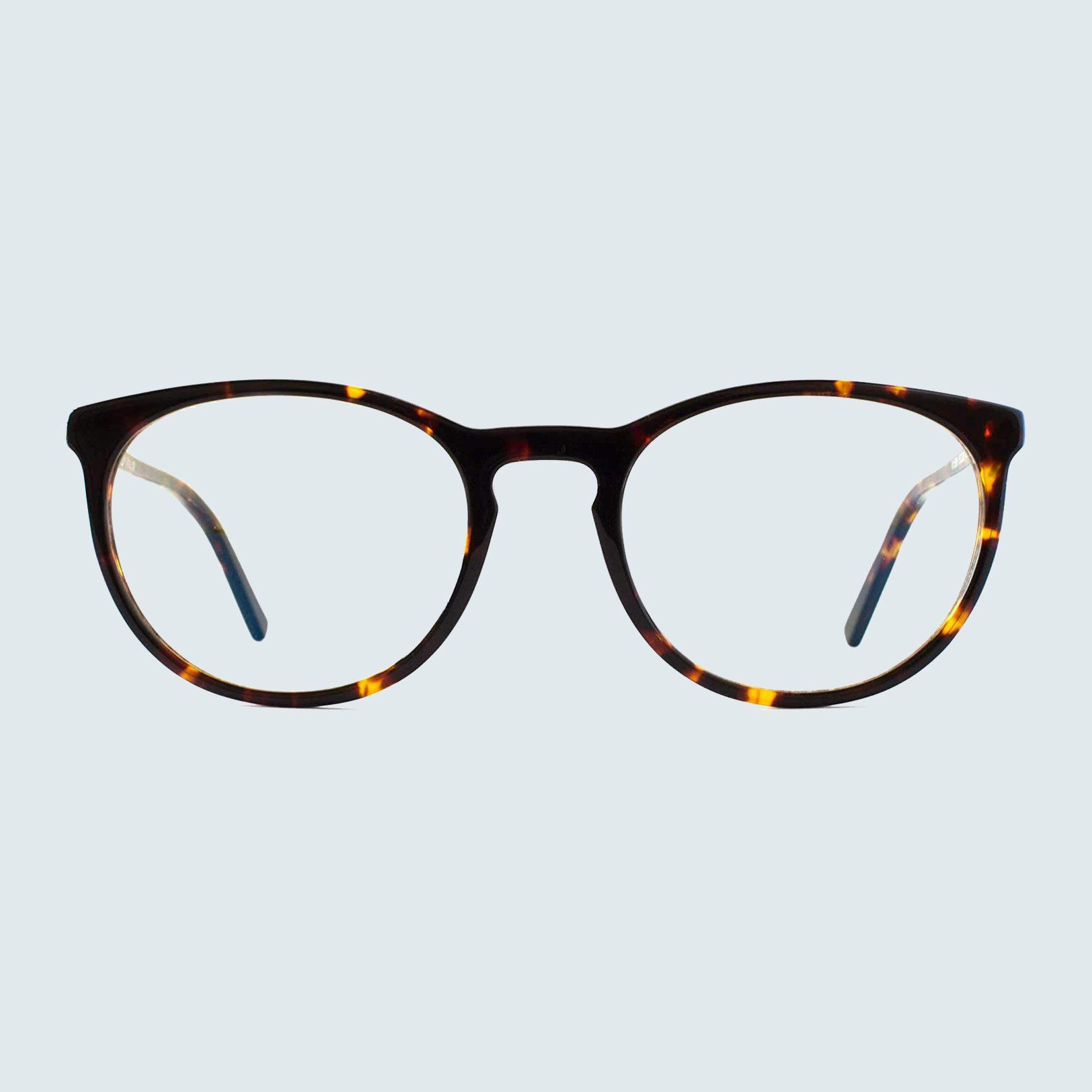 Pixel Computer Glasses