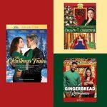 30 Best Hallmark Christmas Movies