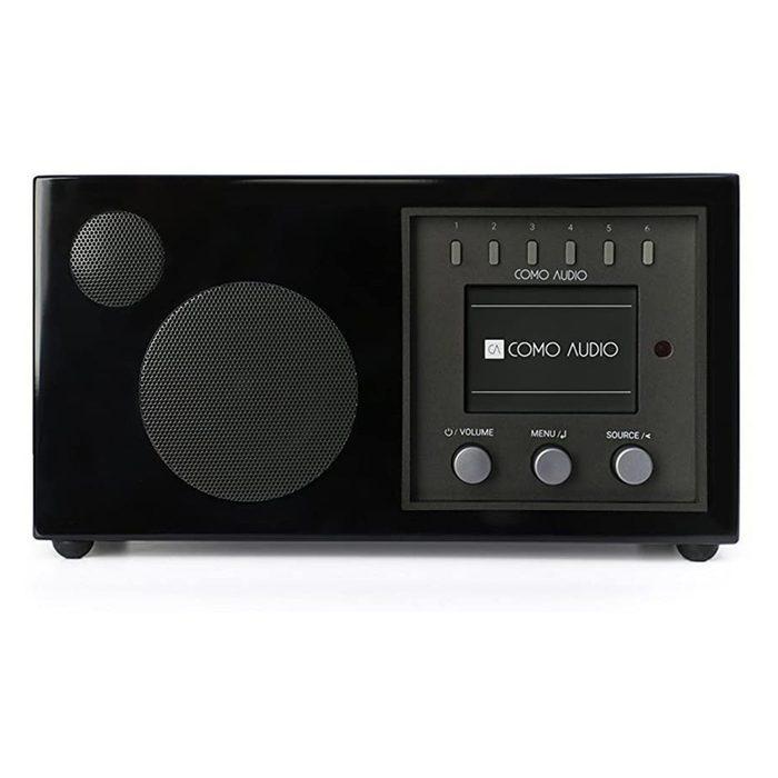 Como Audio Solo Wireless Music System