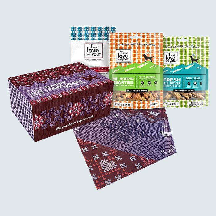 60 popular amazon gifts