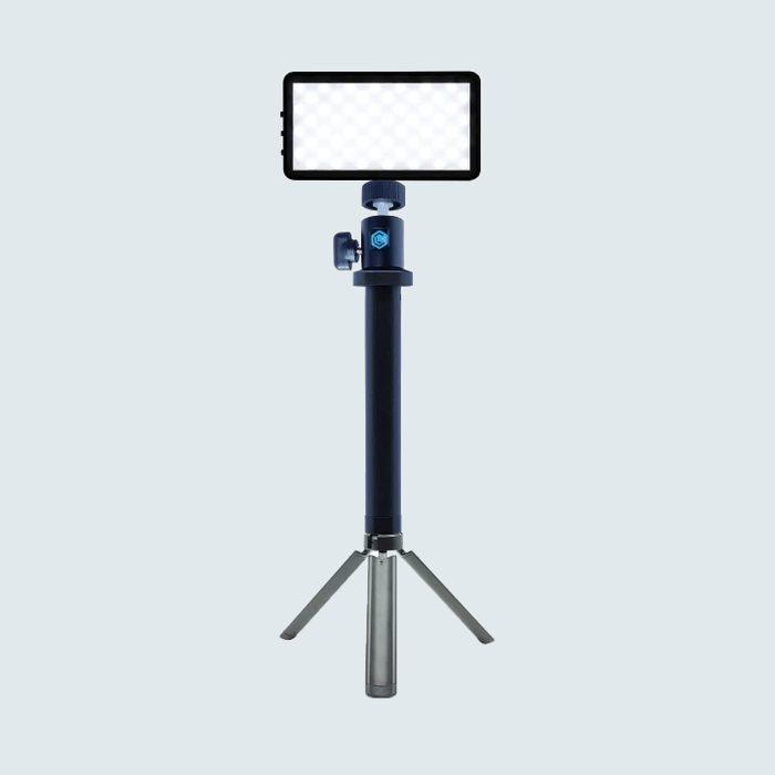 Lumecube Broadcast Lighting Kit