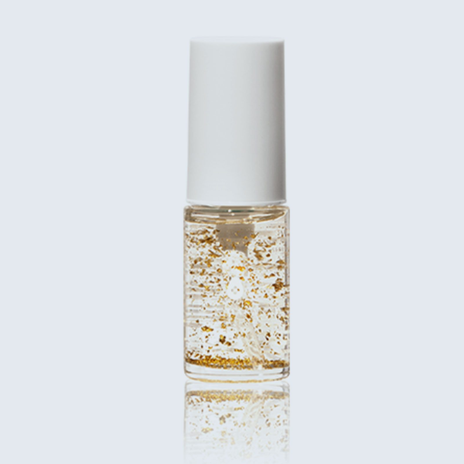 Makanai Skin Jewel Oil Serum Enlightening Rainbow
