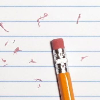 12 Synonyms That Will Make You a Better Writer