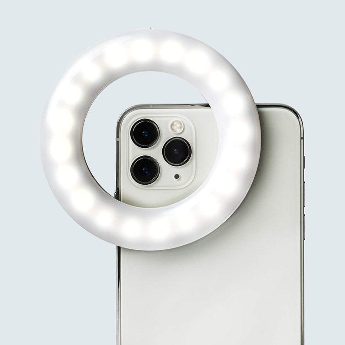 For the selfie lover: LITTIL Selfie One