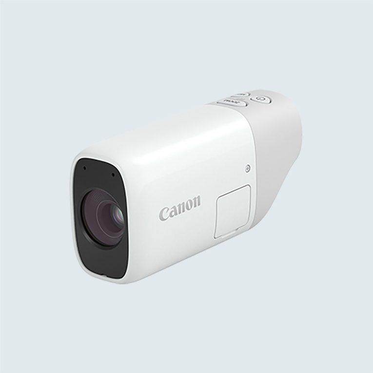 Canon PowerShot ZOOM Compact Telephoto Monocular