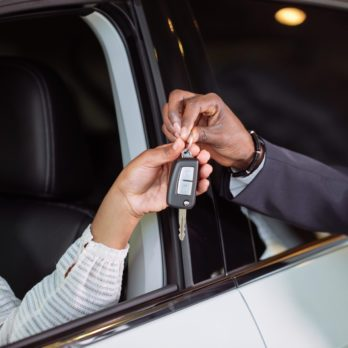 10 Sneaky Tricks Car Dealers Use at End-of-Year Sales