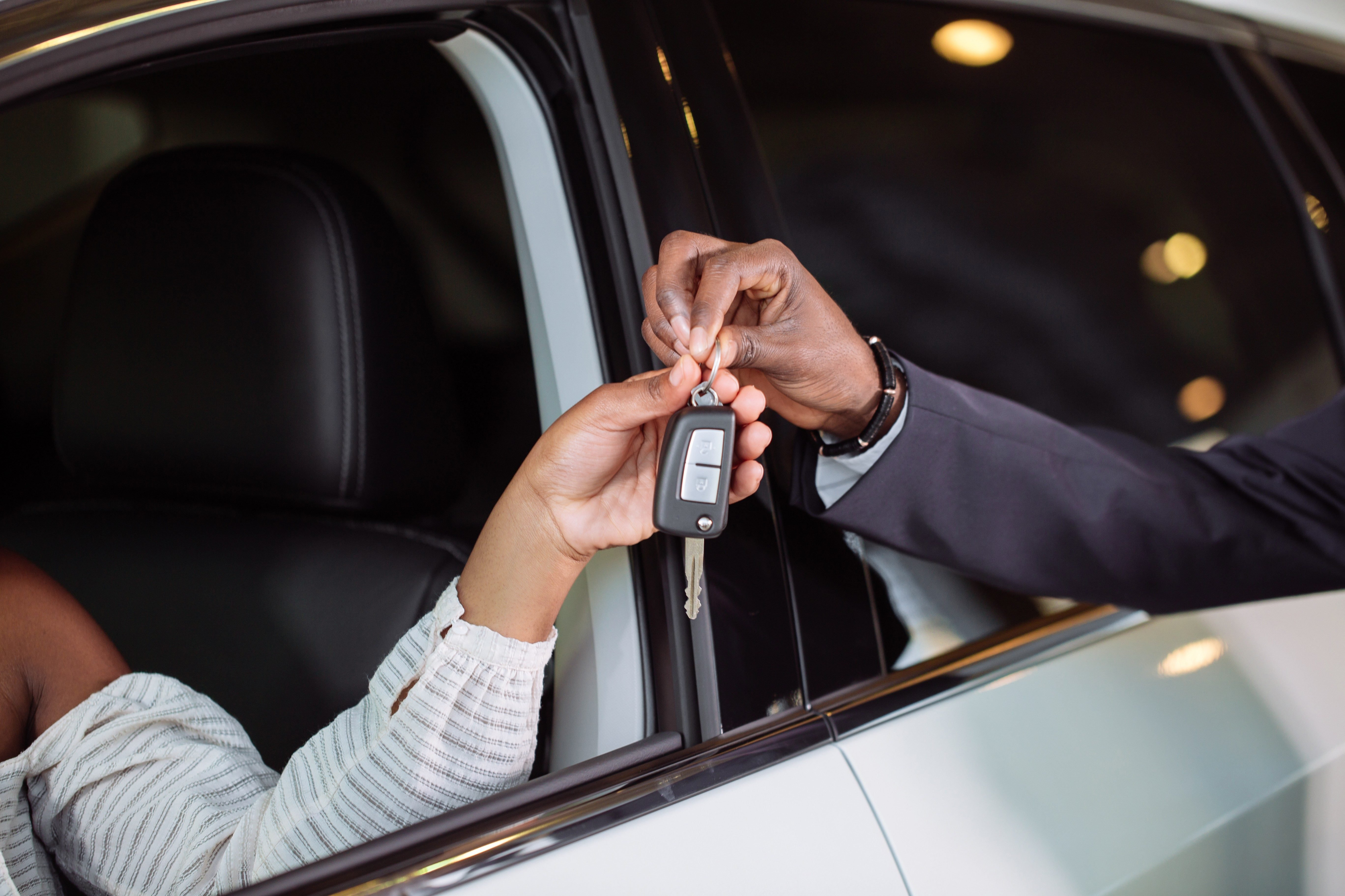 10 Sneaky Tricks Car Dealers Use at End-of-Year...