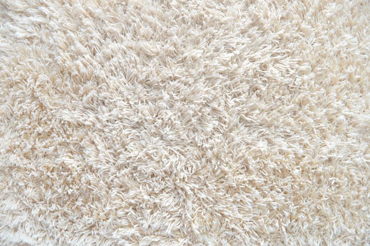carpet. Background. Textile texture.