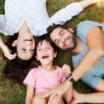 20 Family Quotes That Hit Close to Home