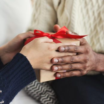 10 Clever Ways to Shamelessly Regift This Holiday Season