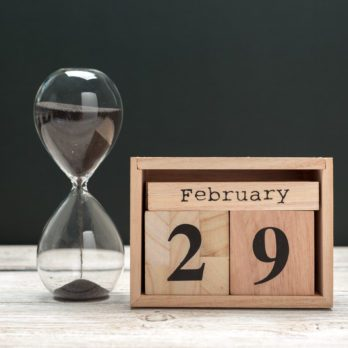 February 29th: 9 Quirky Leap Year Facts You Probably Didn't Know