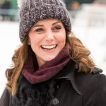20 Photos That Show Kate Middleton Is Just Like Us