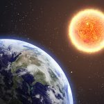 Is the Distance from the Earth to the Sun Always the Same?