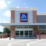 The One Aisle You Should Consider Skipping at Aldi