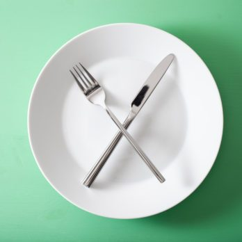 What to Eat Before Making a Big Decision