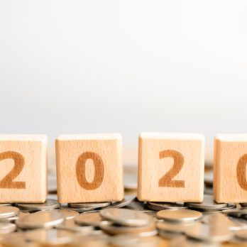 50 Ways to Make More Money in 2020