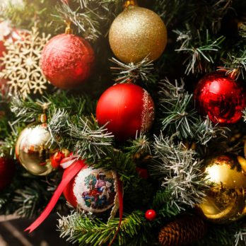 Christmas Trivia You Probably Didn't Know