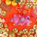 Why Is Chinese New Year 2020 the Year of the Rat?