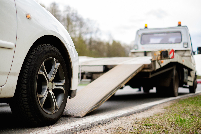 13 Car Problems You'll Regret Ignoring