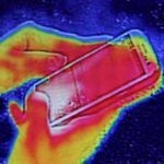 Cell Phone Radiation Damages DNA in Mice: Are Humans At Risk, Too?