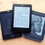 The Best eReaders Worth Buying Now