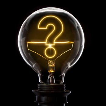 Can You Guess Which Product Was Invented First?
