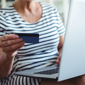 9 Sneaky Ways Online Retailers Get You to Spend More Money