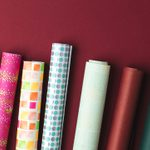 Here's Why You Shouldn't Recycle Gift Wrap