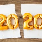How Divorce Will Change in 2020